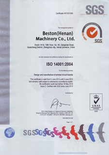 certification4